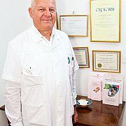 Dr. Luis Eduardo Heer